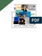Capa - Legião Discografia.pdf