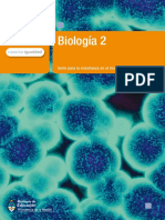 como enseñar biologia.pdf