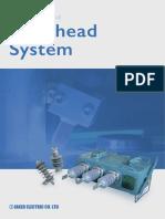 overhead system