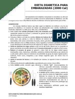 Dieta Diabetes Gestacional (Torrejon).pdf