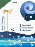 2010-12-27_ICT_Sector_Strategy_Approach_Paper_EN.pdf