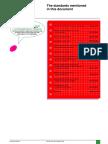 mv_design_guide_standards.pdf