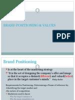 3.Brand positioning.pptx