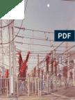 constitution_postes_ht.pdf