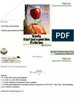 Lecture 2 PGE 316