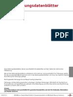 kia_rettungsdatenblaetter_05_2016 (1).pdf