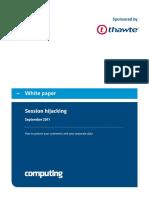 White Paper Firesheep Eng 3