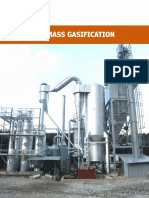 Biomass Gasification_23april 2015
