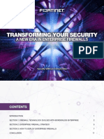 eBook-ENT-FW.pdf
