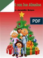 Navidad Con Los Abuelos
