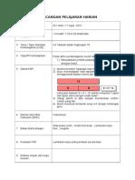 Tapak Rph Format 2015ddgdfgfg