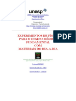 UNESP experimentos de fisica baixo custo em word.docx