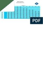Planchuela.pdf