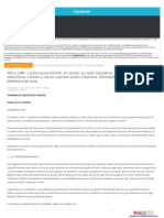 oposinet-cvexpres-com (6)