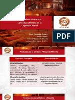 2.-DIEGO-HERNÁNDEZ_SONAMI.pdf