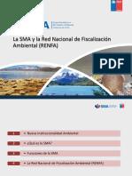 1. RENFA modelo de cooperación técnica.pdf