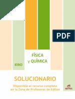 Fisica y Quimica_RR_Solucionario.pdf