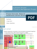 Fgp Wpmp Overview