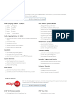 What's New _ ETAP Software Releases _ New Features _ Learn More _ ETAP.pdf