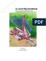 Introduction_to_land_drilling_operations_rev_1_1_.pdf