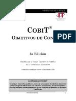 A_COBIT-Objetivos de Control_3 Edicion.pdf