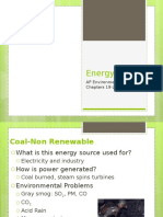 energy chart  1