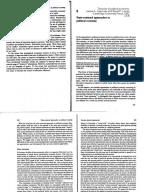 makalah fraud risk Fraud risk management: metode efektif mengendalikan kecurangan dalam proses bisnis perusahaan the park lane hotel, jakarta selatan  makalah sertifikat .
