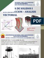 1.- Introduccion al analisis Vectorial.pdf