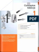 Radiocomunicaciones_Tema01