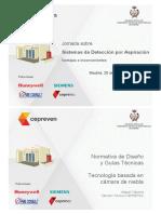 Ponencias Jornada Sistemas de Detección por Aspiración.pdf
