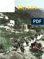 XPo Valley Campaign