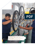 Pinazo Cibils.algunos Elementos Para Pensar La Industrializacion.veef n55 2016