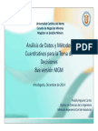 MAESTRIA  DE SISTEMAS MINEROS .pdf