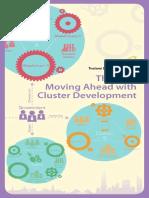BOI Brochure Cluster Area