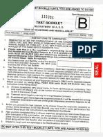 OPSC ASO Reasoning.pdf