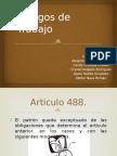 Riesgos-de-Trabajo2 (1).pptx