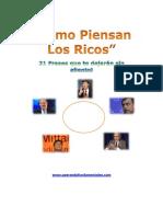 comopiensanlosricos1.pdf