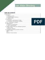 active-directory-v2.pdf