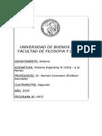 Argentina III - Camarero.pdf
