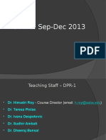 1 - Professionalism 2013_fall