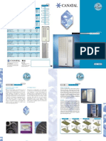 Canatal Series 6.pdf