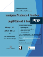 february immigrant workshop flyer 2-15-17-eng