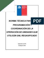 NT-GNL