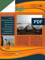 15-Amar Aziz-Pindi Ghep_0.pdf