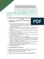 Archivo4764-Doc Propuesta Presidente SSI Mejorar Movilidad