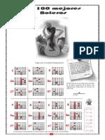 boleroNDI.pdf