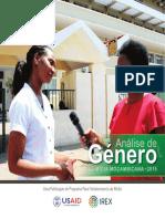 IREX Relatório Género na Mídia 2015.pdf