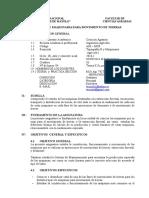 SILLABO MAQ MOV TIERRA 2016-II.docx