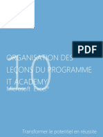 French - Microsoft Excel 2010 Lesson Plan.pdf