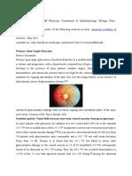 Soft tissue uvea disease journal.docx